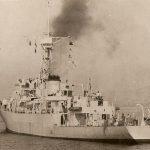 HM Ship