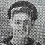 Denis Doggett