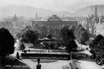 Bergen Postcard 15 May 1945