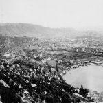 Bergen photos May