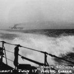 Raid on the Tirpitz