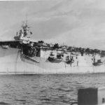 HMS Chaser