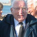 Ernest Alec Kellaway