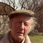Goronwy Owen Jones