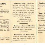 Home Fleet Club: Flotta - Scapa Flow