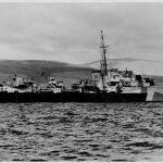 HMS Obedient