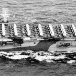 HMS Premier