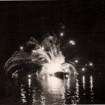 Keil Week fireworks