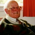 Leonard H. Thomas 1999