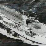 HMS Trumpeter