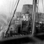 HMS Vizalma