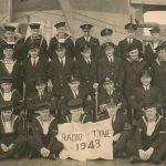 Radio Tyne 1943