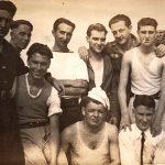 Navy Photos