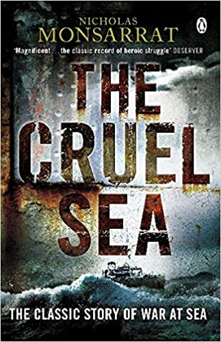 Nicholas Monsarrat, The Cruel Sea