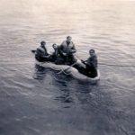 German survivors