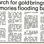 Wilson interview with Falmouth Packet 21 Aug 1981 Page 17