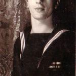 Leonard Mobbs