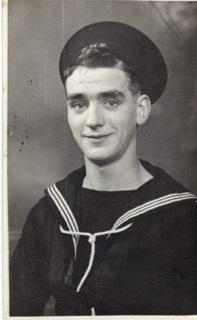 Dennis Abbott
