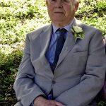 Frank William Bealey