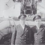 1943 Salerno landings