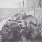 Leonard Thomas vessel