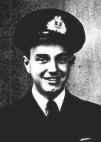Gordon Kilner