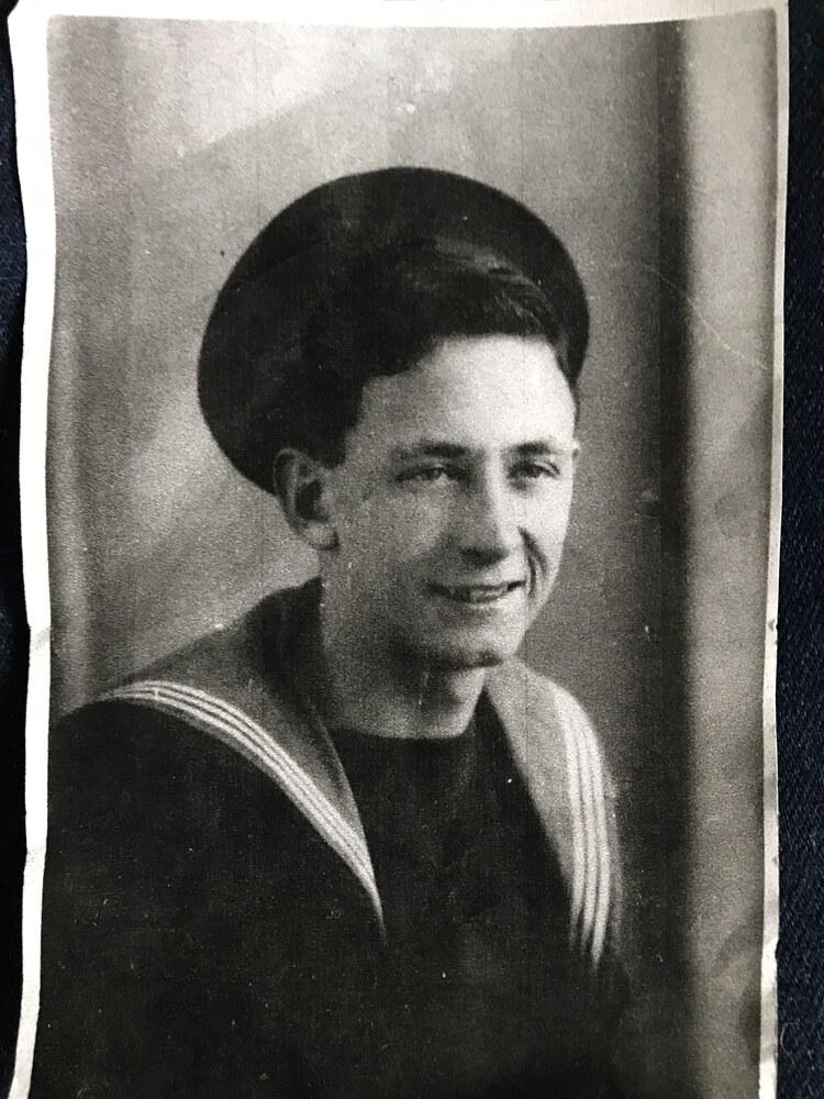 William Fitzpatrick