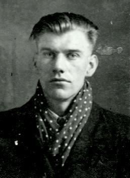 Thomas Doneghan