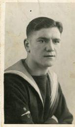 Owen Durkin