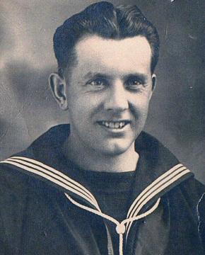 Thomas John Ramsey