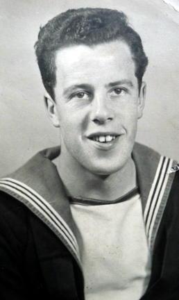 Basil McGuinness