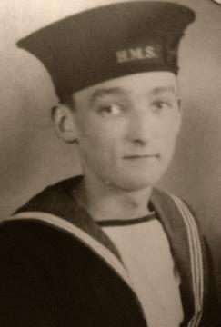 George Edward Hollingworth