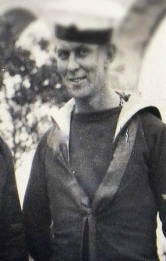 George Leonard