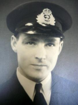 Maurice G. Low