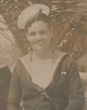 Joseph Edward Proctor