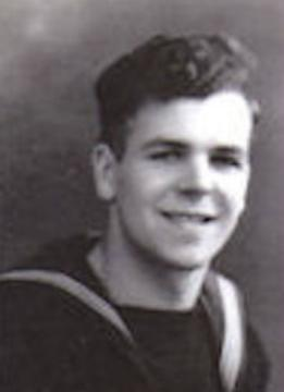 Herbert Sydney Roberts