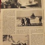 War in Pictures Magazine