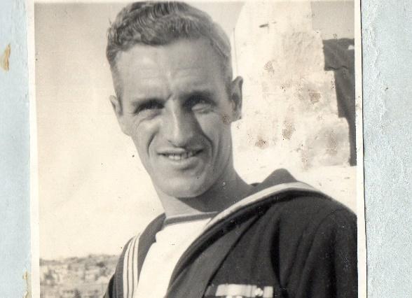 Walter Watkin